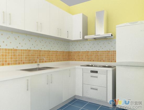 6m洗手间装修效果图; 免费装修设计,装修效果图,免费家装设计,免费