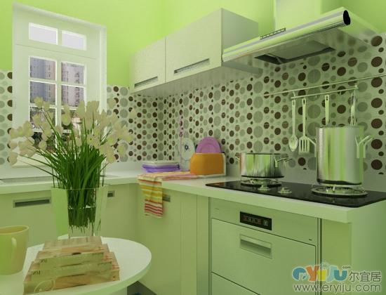 《卫生间绿色瓷砖配什么颜色吊顶 》