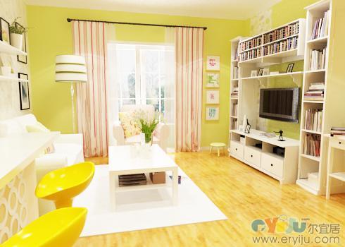 家装效果图 效果图 免费装修设计,装修效果图,免费