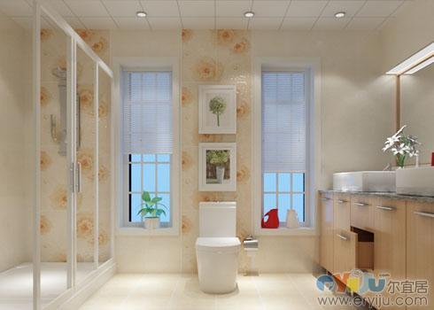 家装效果图 效果图 免费装修设计 装修效果图 免费家装设