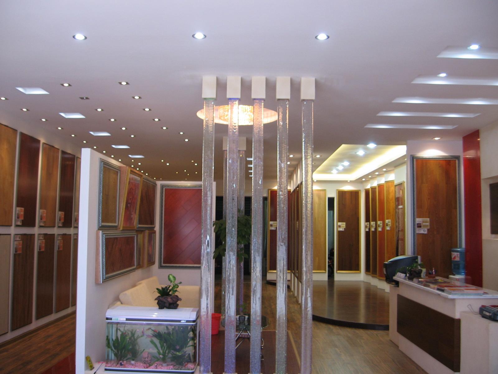 桂林 安信 地板 设, 装修设计,装修效果图,家装设计