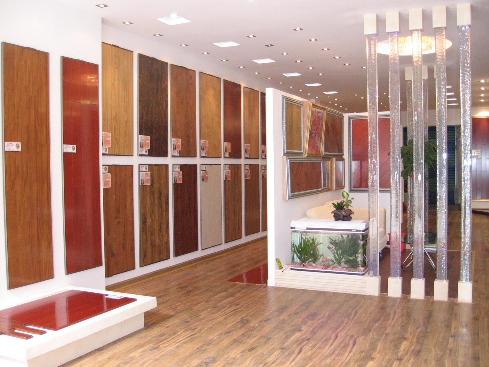 桂林 安信 地板 免费设, 免费装修设计,装修效果图,,.